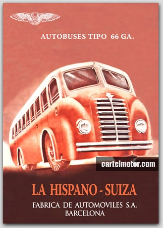 1944--bus-pegaso--tipo-66-GA