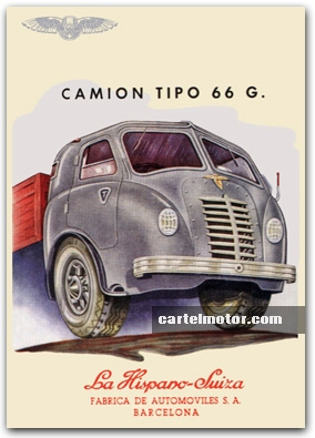 1944-tipo-66G