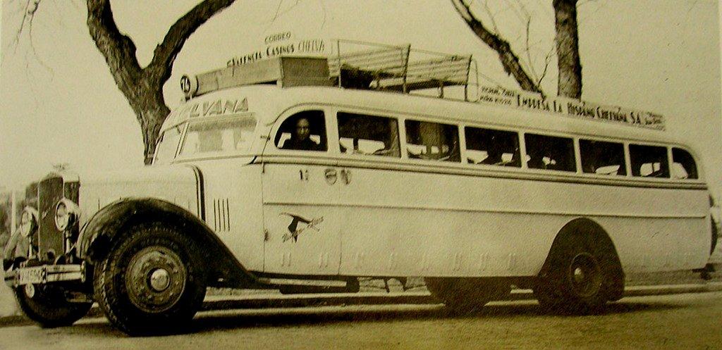 1950-hispano-suiza-de-la-chelvana