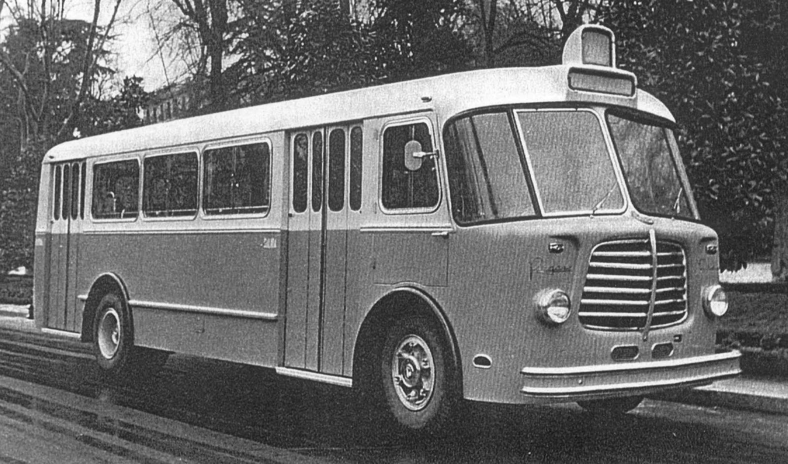 1952-pegaso-z-401-seida