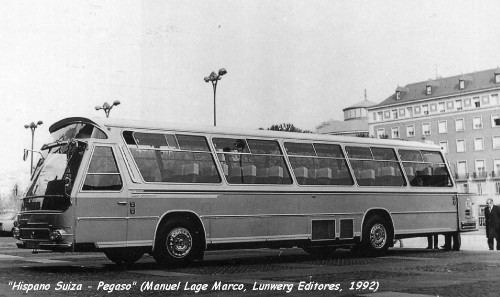 1973-ayats--pegaso-Z1230-pegasos
