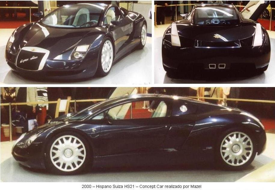 2000-hispano-suiza---proto-type