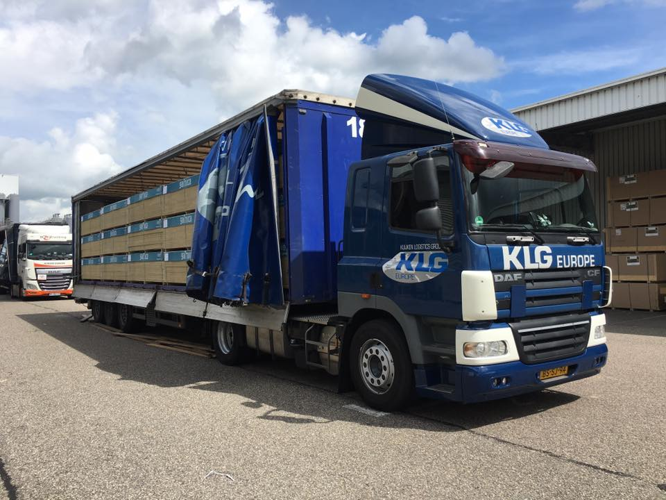 Daf-CF-Joey-Borrenbergs