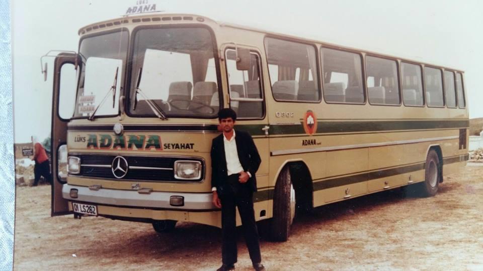 MB-0302-Adana----Adana