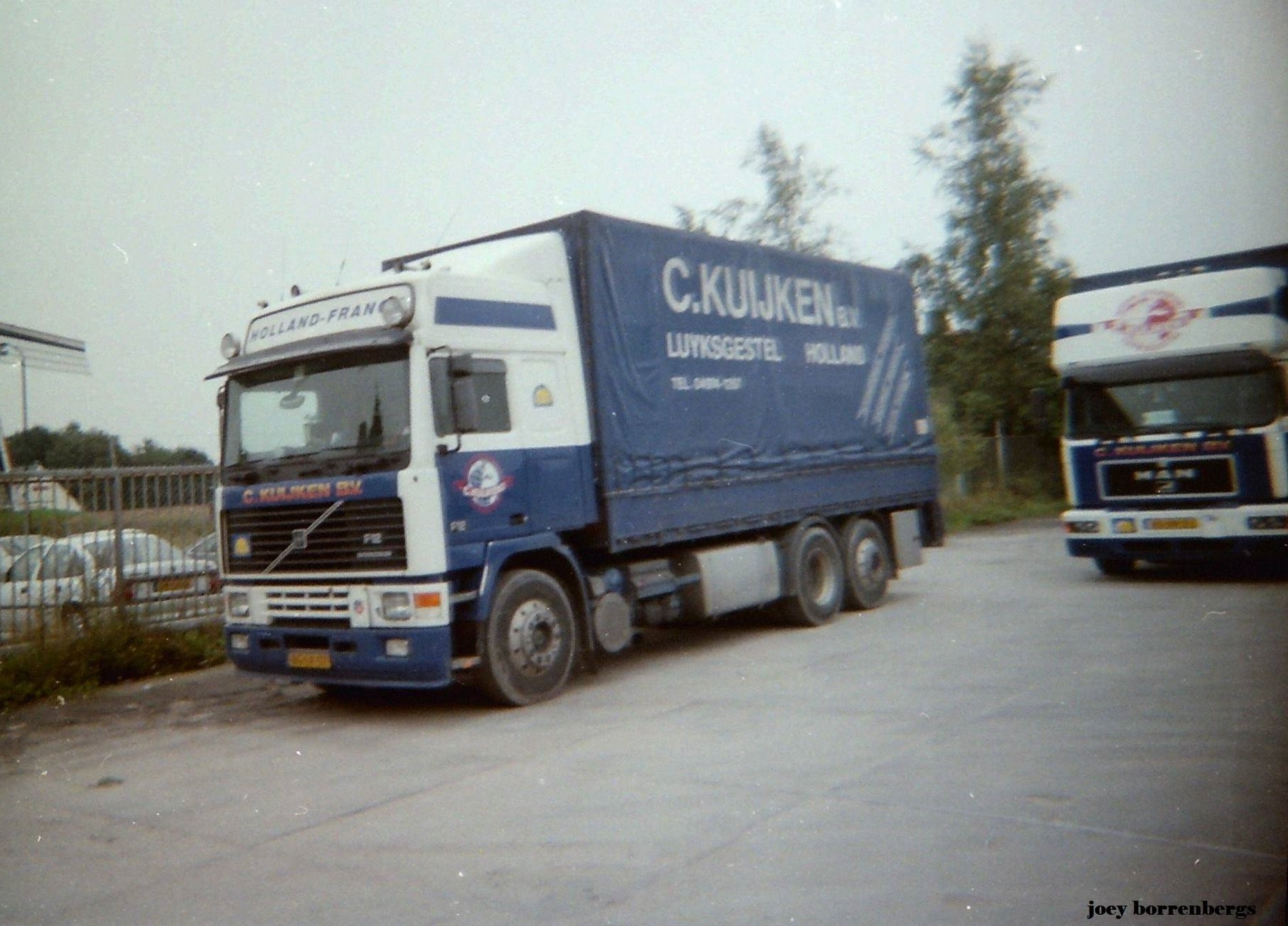 Volvo-F-12-Joey-Borrenbergs