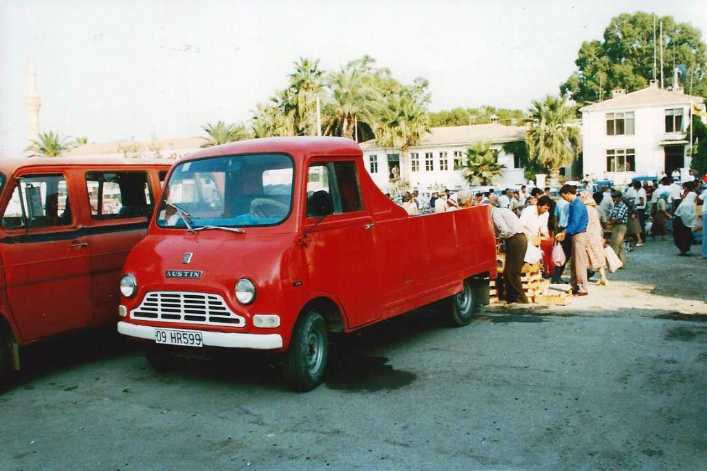 Austin-TM-25