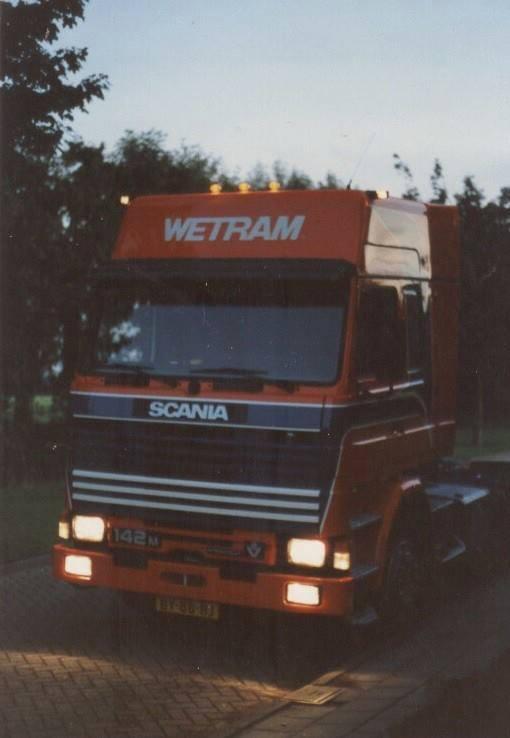 Scania-de-laatste-trekker-van-het-bedrijf