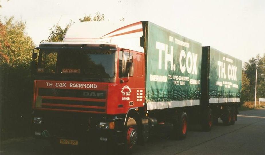 DAF-1997
