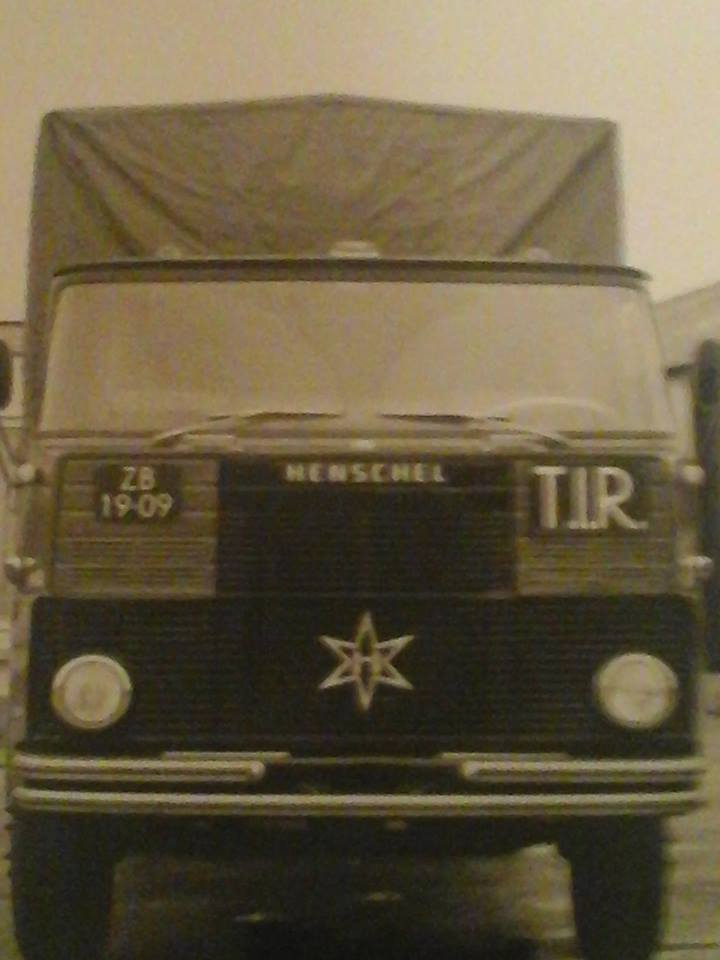 Henschel-ZB-19-09