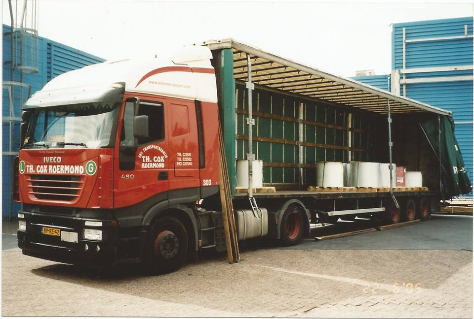Iveco-480