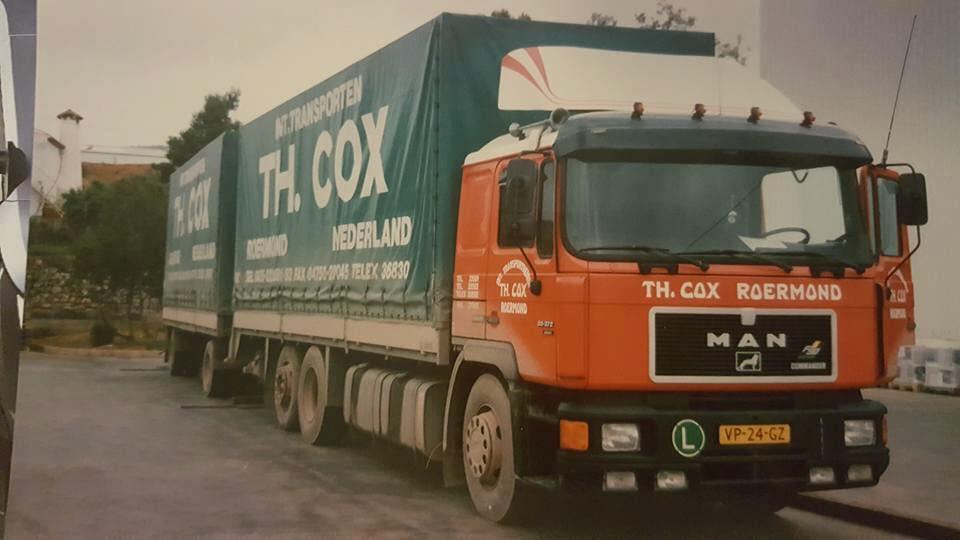 M-A-N-Tim-Cox