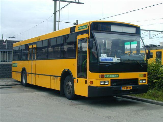 1-cxx-Heerlen-VH-84-VX