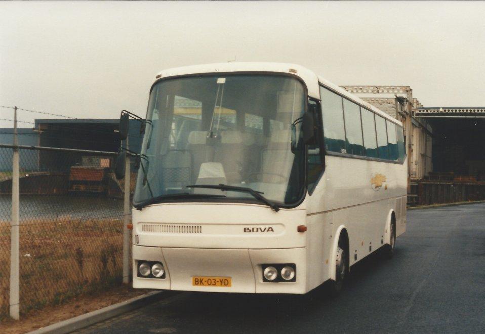10--BOVA-DAF-85-Roermond-17-12-94