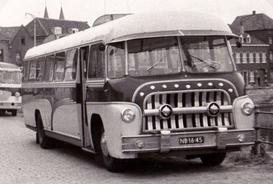10-Scania-Vabis--Domburg