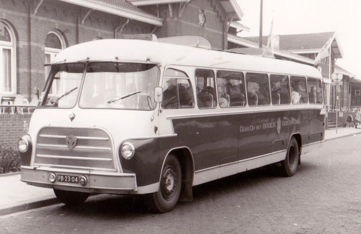15-Scania-Vabis--Domburg