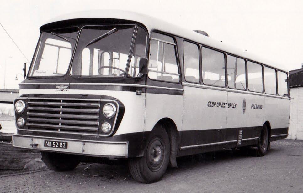 17-Scania-Vabis--Domburg