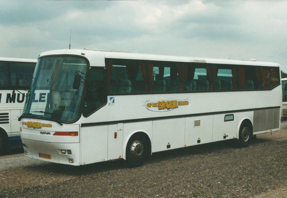 22--BOVA-DAF-93-Hoofddorp-08-06-02