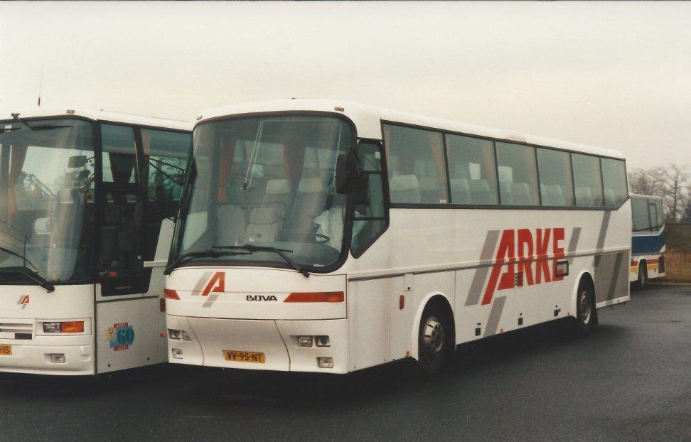 22--BOVA-DAF-93-Roermond-17-12-94