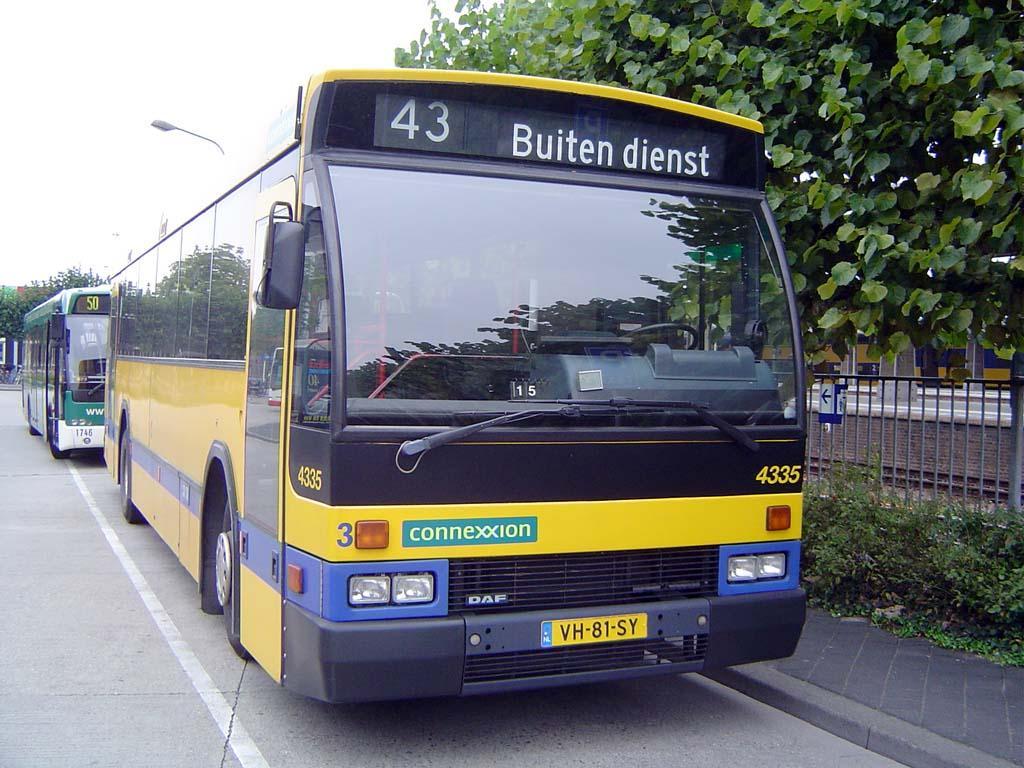 3-cxx-Roermond-VH-81-SY