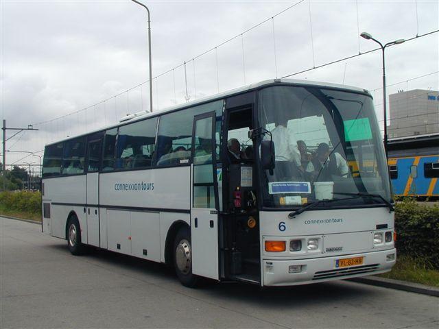 6-cxx-Heerlen-VL-83-HB