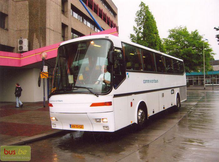 23-cxx-Heerlen-VV-73-GZ
