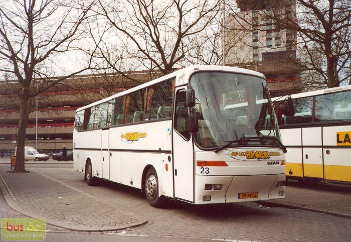 23-ohb-Heerlen-VV-73-GZ