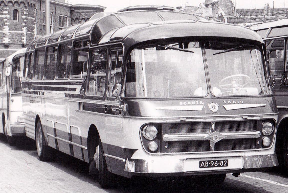 25-Scania-Vabis--Domburg