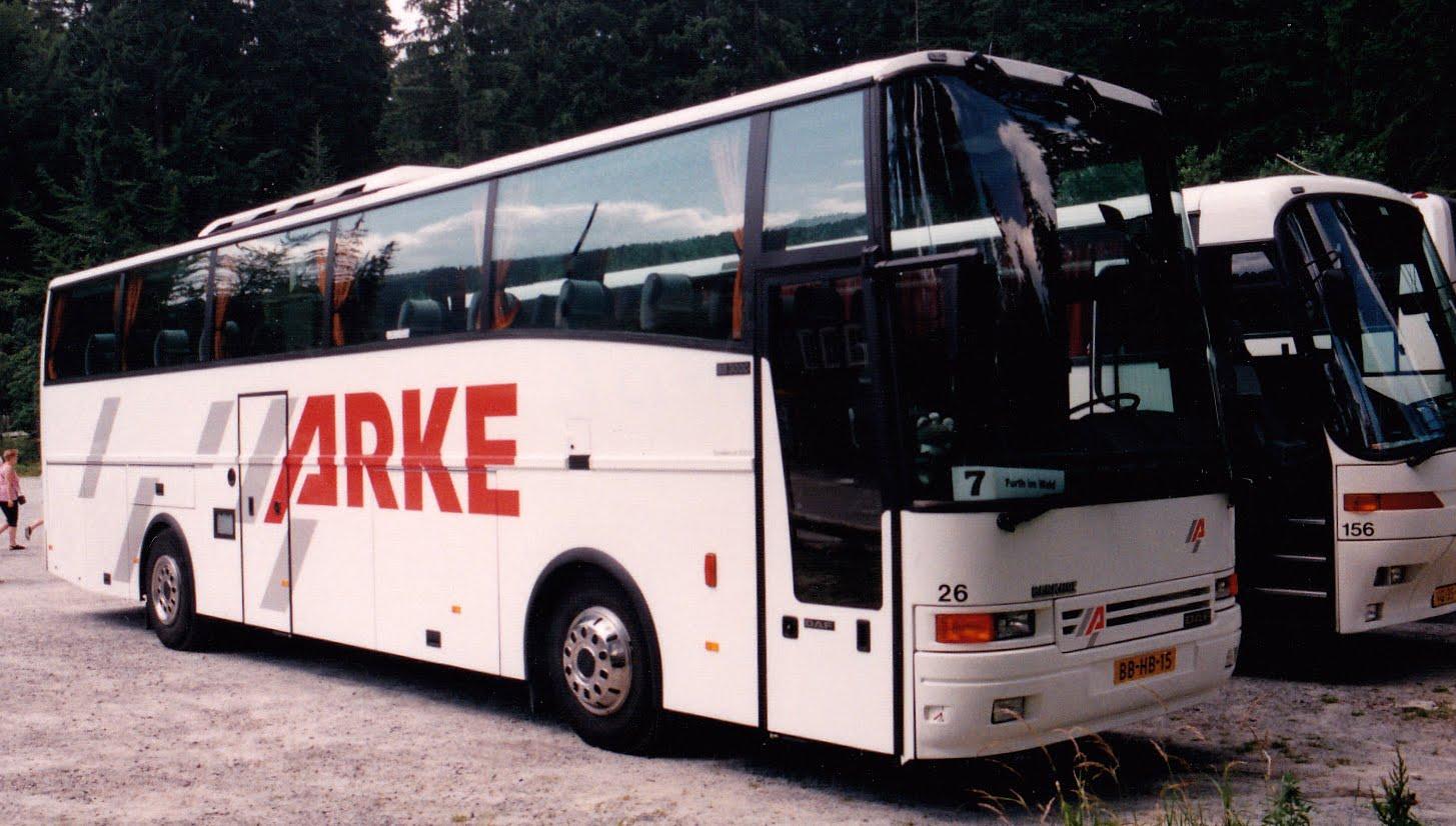 26-b26-Daf-SB--Berkhof