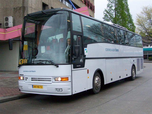 26-cxx-Heerlen-1-BB-HB-15