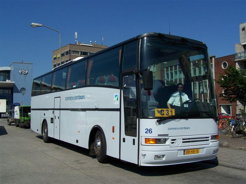 26-cxx-Heerlen-BB-HB-15