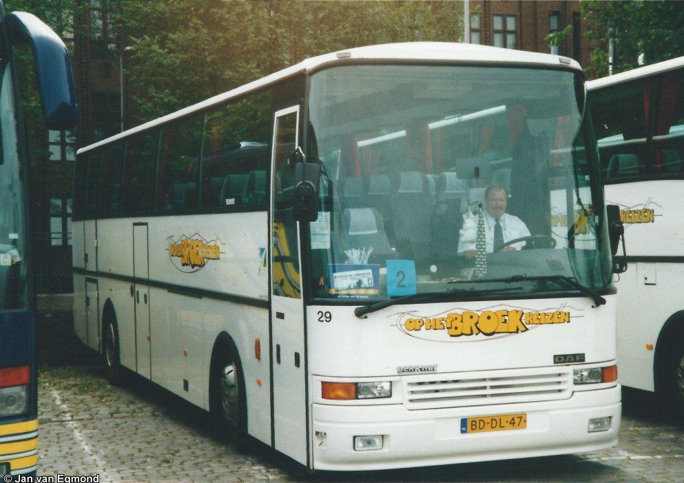 29--DAF---Berkhof-95---Amsterdam--25-07-02