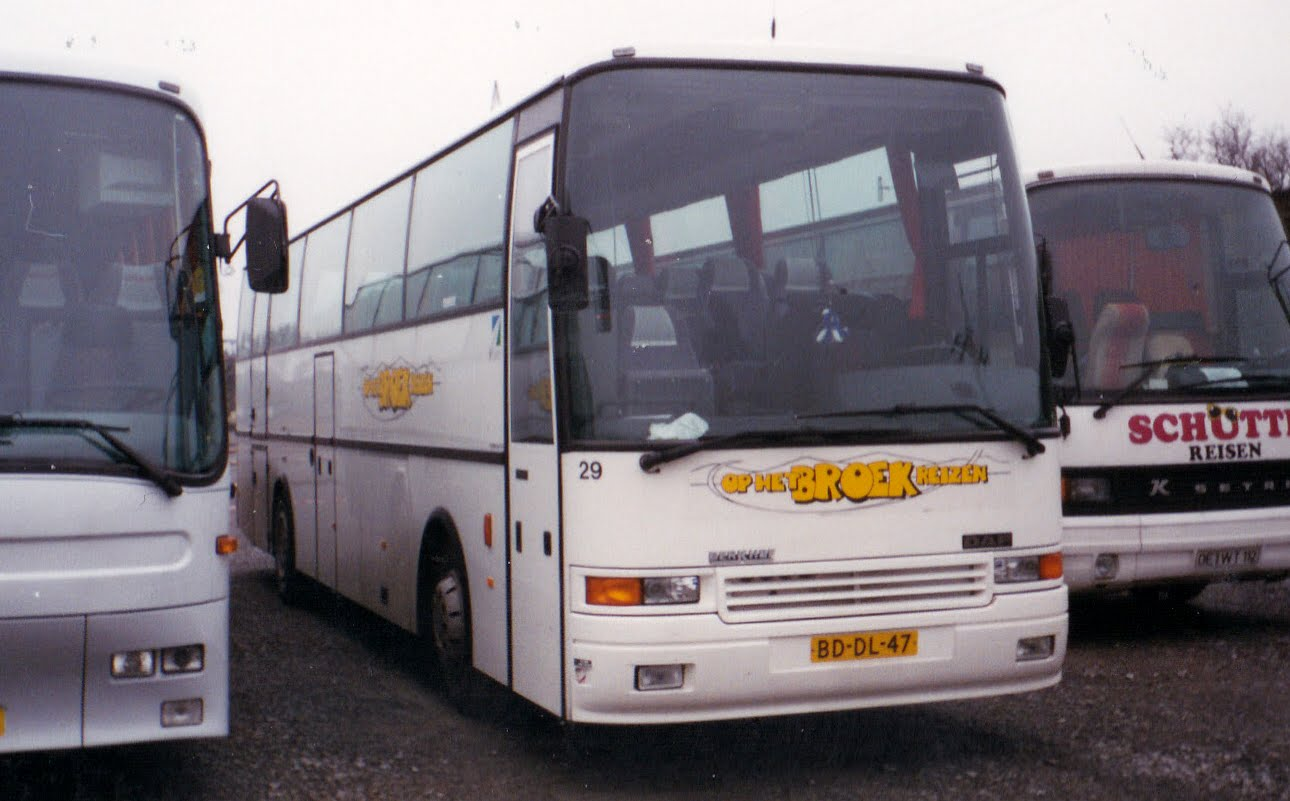 29-DAF-SB--Berkhof