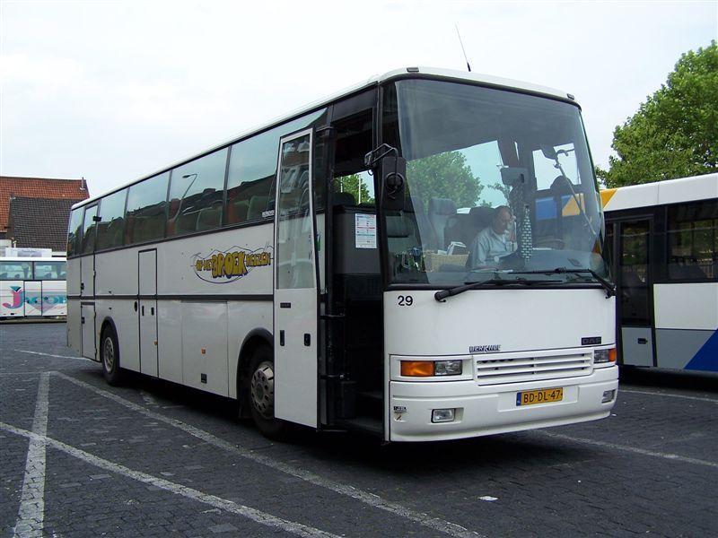 29-ohb-Roermond-BD-DL-47