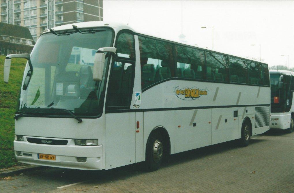 31-DAF---Berkhof-97-Rotterdam-01-11-02