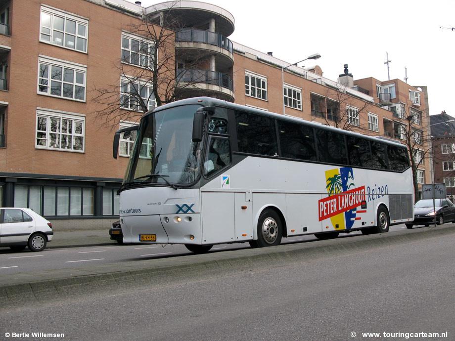 35-cxx-Almere-BL-XH-56