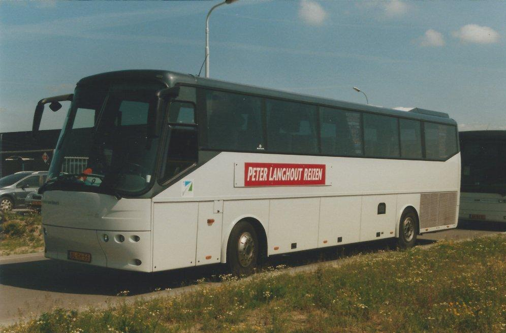 36--BOVA-DAF-02-Goes--08-06-05
