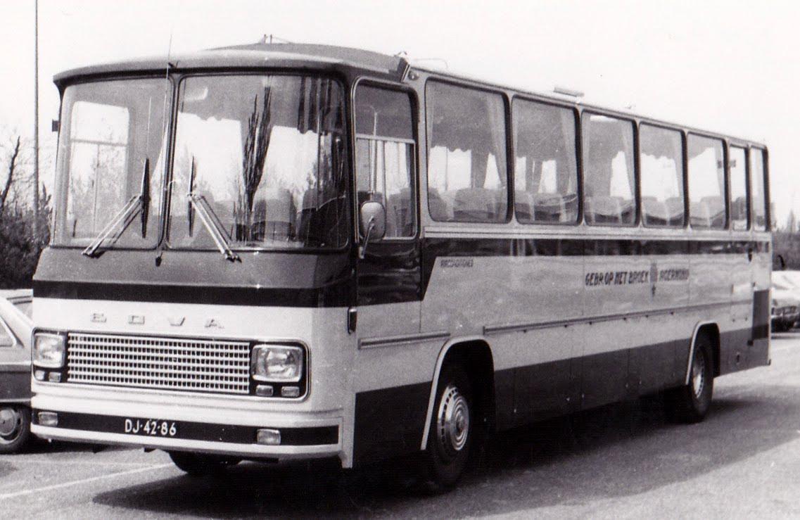 37-Bova-N18