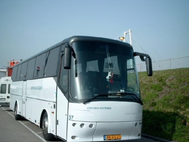 37-cxx-Roermond-BN-RN-21