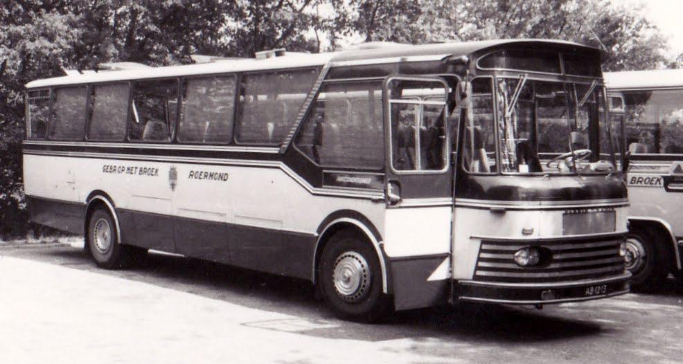 40-Scania-Vabs-Domburg