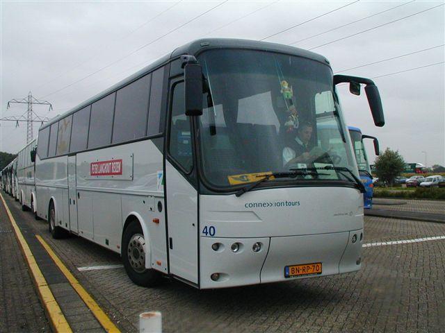 40-cxx-Roermond-BN-RP-70