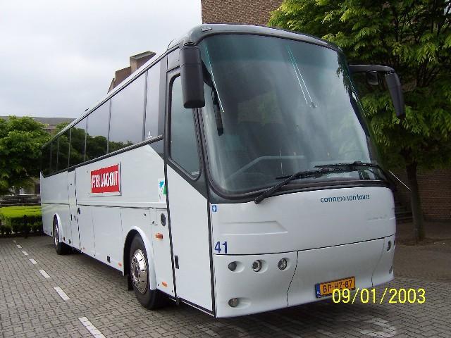 41-cxx-Roermond-BP-HZ-87