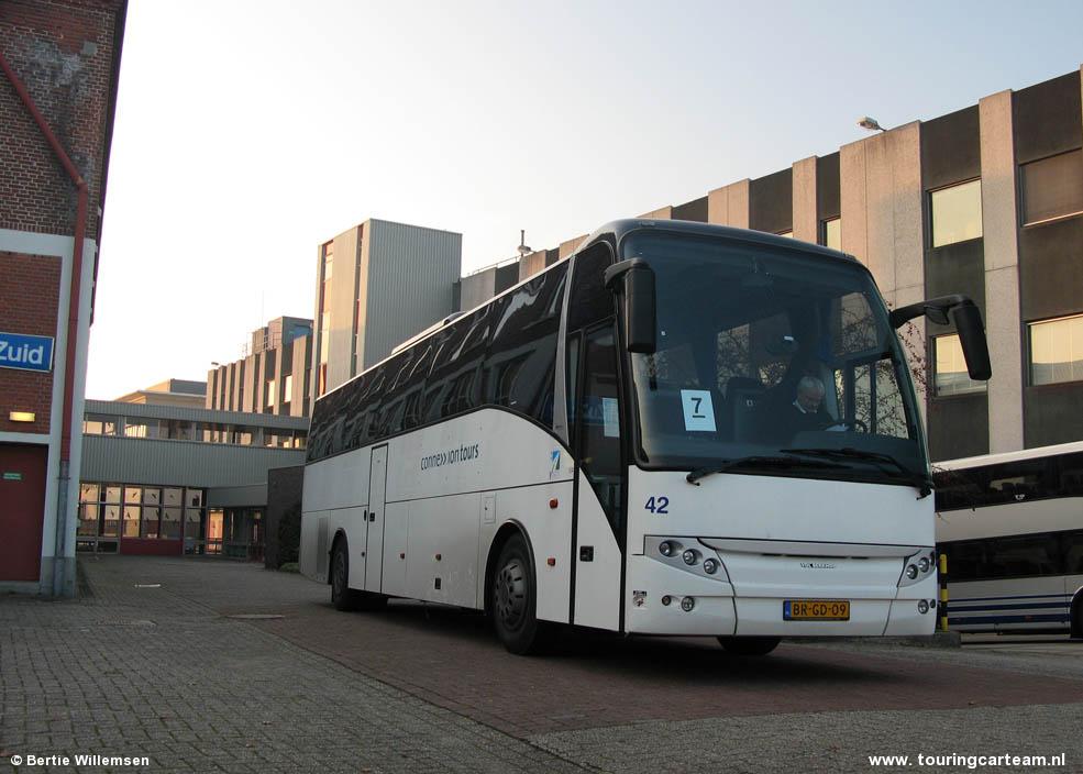 42-cxx-BR-GD-09
