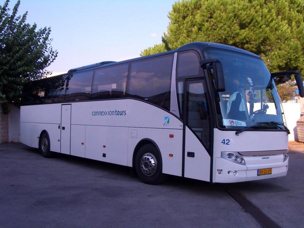 42-cxx-Roermond-BR-GD-09