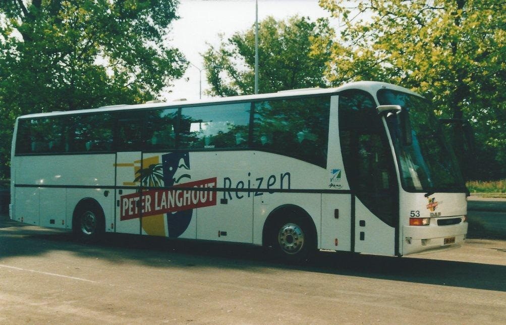 53-DAF---Berkhof-96-Eindhoven-11-07-03