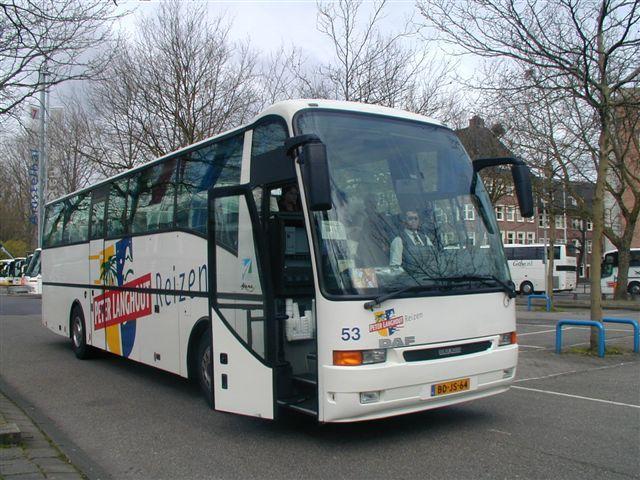 53-cxx-Roermond-BD-JS-64
