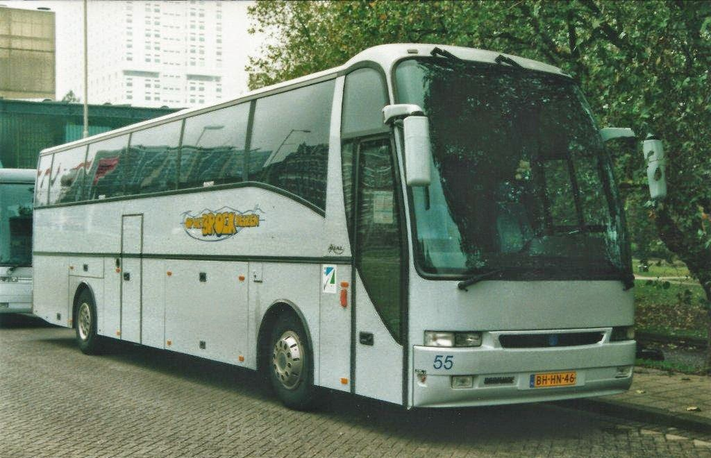 55-DAF---Berkhof-01--Rotterdam-08-06-05