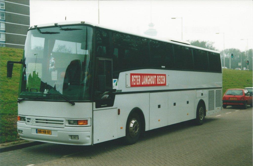 57-DAF---Berkhof-95-Rotterdam-01-11-02