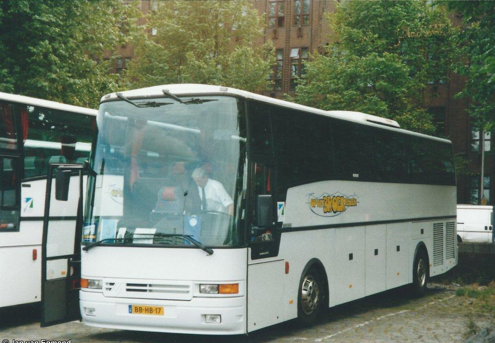 58-DAF---Berkhof-94-Amsterdam-25-07-02