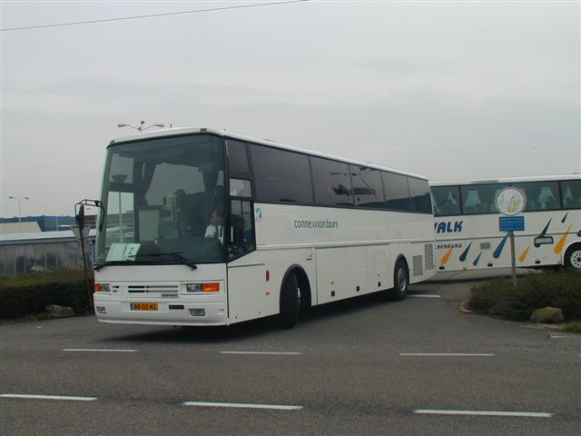 59-cxx-Roermond-BB-DZ-42-