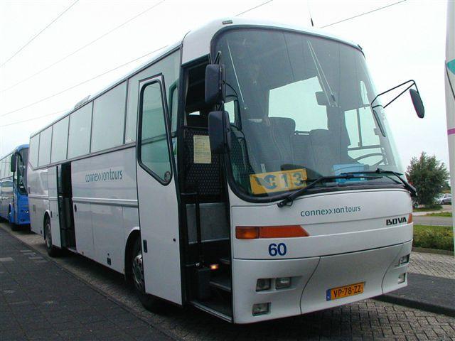 60-cxx-Heerlen-VP-78-ZZ
